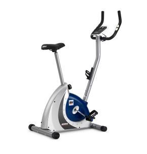 Bicicleta estática BH Astra Program