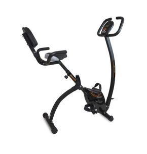 Bicicleta Estática Plegable Tecnovita YF1600 KM0