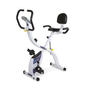 Bicicleta Estática Plegable Tecnovita X Tri 2 YF910