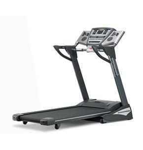 Cintas de correr - Cinta de correr BH Fitness G6492 Columbia Pro