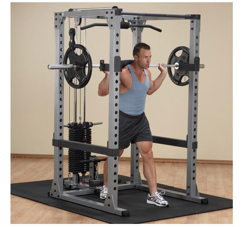 http://www.fitnessdigital.com/images/productos/XL/7/body-solid-power-rack-GPR378-01.jpg