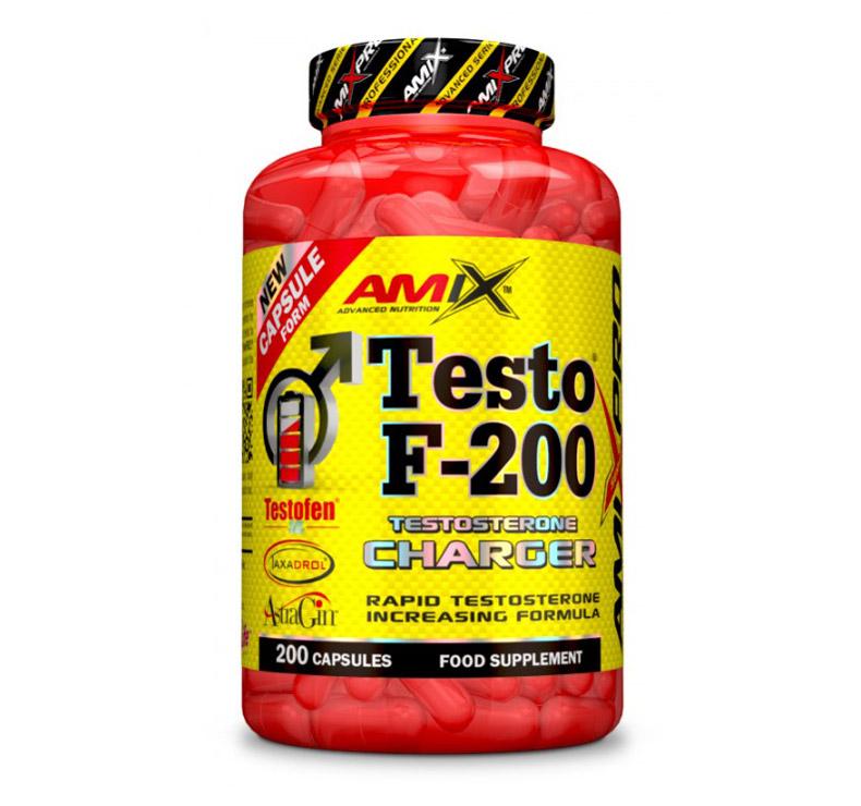 testofuel danmark