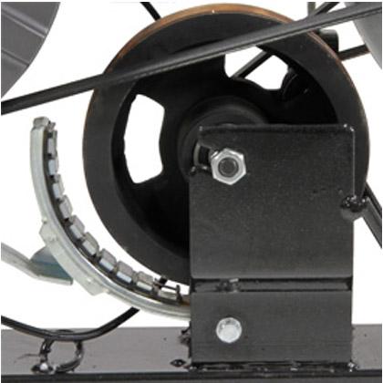 BH-RDX-One-bike-magnetic