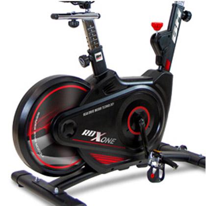 BH-RDX-One-bike
