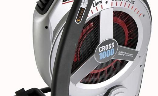 BH i.Cross1000 Dual